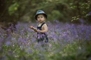 London Toddler Boy Images07.jpg