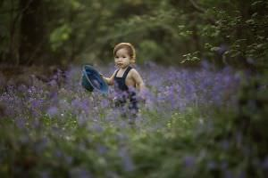 London Toddler Boy Images08.jpg