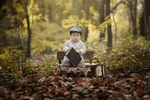London Toddler Boy Photo Session01.jpg