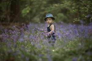 London Toddler Boy Photo Session06.jpg