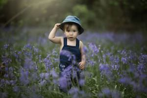 London Toddler Boy Photo Session07.jpg