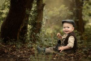 London Toddler Boy Photography04.jpg