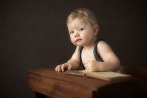 London Toddler Boy Photography06.jpg