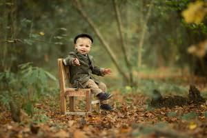 London Toddler Boy Portrait01.jpg