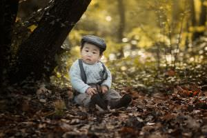 London Toddler Boy Portrait03.jpg