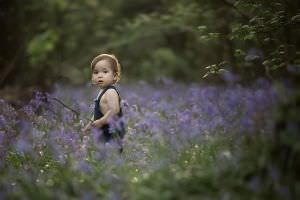 London Toddler Boy Portrait10.jpg