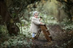 London Toddler Girl Photos01.jpg