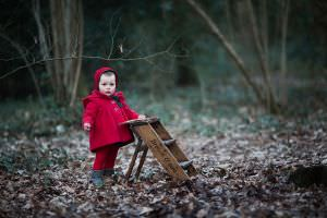 London Toddler Girl Photos03.jpg