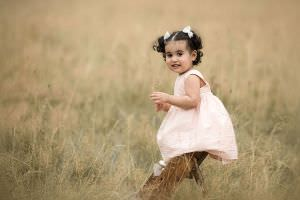 London Toddler Girl Photos07.jpg