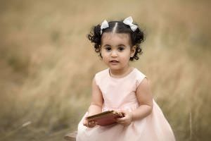London Toddler Girl Photos08.jpg