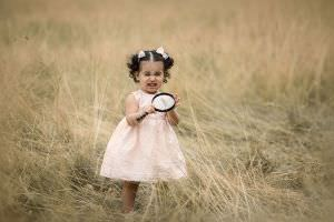 London Toddler Girl Photos09.jpg