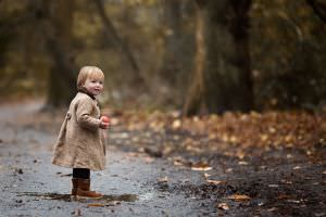 London Toddler Girl Portrait05.jpg
