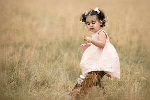 London Toddler Girl Portrait06.jpg