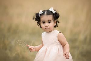 London Toddler Girl Portrait07.jpg