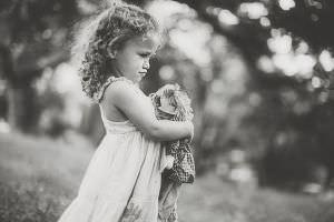 toddler-girl_07.jpg