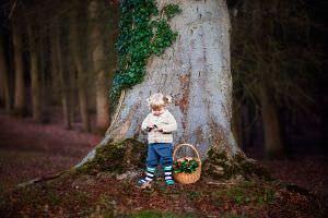 toddler-girl_45.jpg