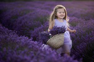 Children-Photography-London-in-lavender-field-06.jpg
