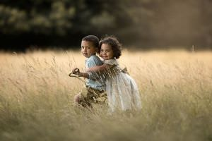 Children-Photography-London04.jpg