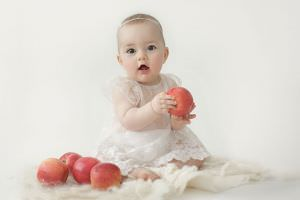 London-Baby-Photo-Session11.jpg