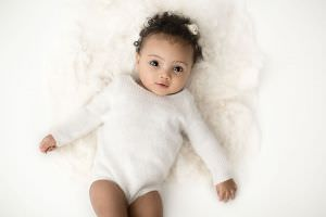 London-Baby-Photographer10.jpg