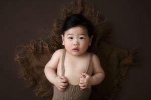 London-Baby-Photographer11.jpg