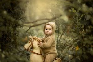 London-Baby-Photoshoot-10.jpg