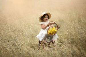 London-Child-Photographer10.jpg
