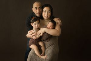 London-Family-Photographer-10.jpg