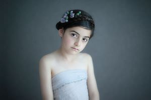 London-Fine-Art-Child-Portrait-Photographer10.jpg