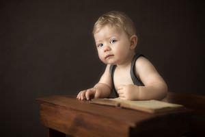 London-Toddler-Photo-Session11.jpg