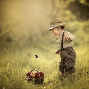 London-Toddler-Photographer11.jpg