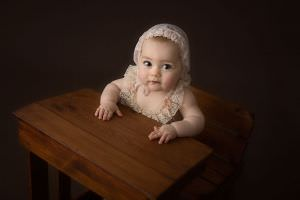 Professional-Baby-Photographer-London-Kent.jpg