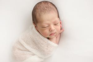 London Newborn Baby Boy Photo06.jpg