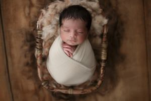 London Newborn Baby Boy Photo23.jpg