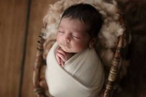 London Newborn Baby Boy Photo24.jpg