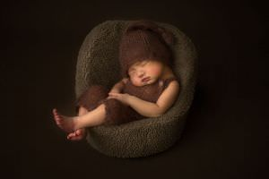 London Newborn Baby Boy Photo27.jpg