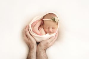 London Newborn Baby Girl Photo07.jpg