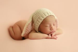 London Newborn Baby Girl Photo08.jpg