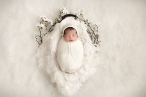 London Newborn Baby Girl Photo25.jpg