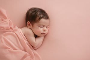 London Newborn Photo Session06.jpg