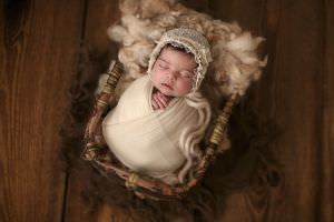London Newborn Photo Session08.jpg