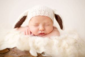 London-Newborn-Baby-Photo-Session11.jpg