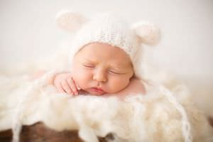 London-Newborn-Baby-Photo-Session12.jpg