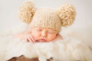London-Newborn-Baby-Photo-Session13.jpg