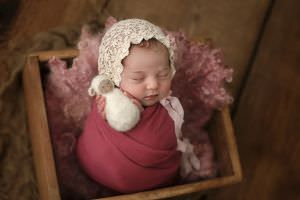 Newborn Photography London02.jpg