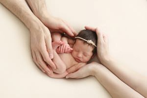 Newborn Photography London03.jpg