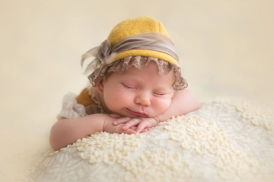 London-Newborn-Baby-Photography03.jpg